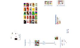 Copy of Copy of Магазин банковских карт