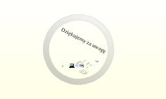 System telemetryczny
