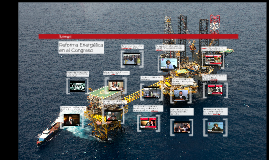 Especial en videos: Debate sobre la Reforma Energética