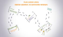 PLAN BASICO LEGAL