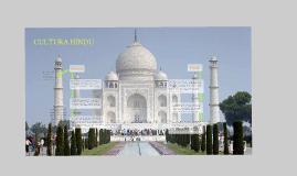 civilizacion Indu