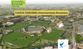 Copy of FUERZA FUNCIONAL:Entrenamiento Preventivo