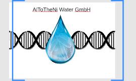 AlToTheNi Water GmbH