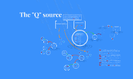 """Copy of The """"Q"""" source"""
