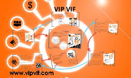 VIP VIF