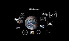 Globalizacion y Sociedad
