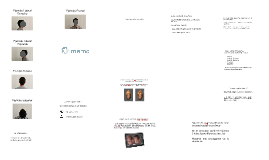 Clínica IMEMA - ARTAS Hair Studio