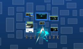 MTE - 101 Rayark.com