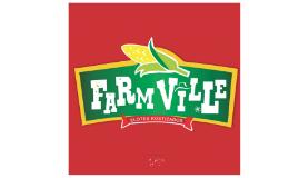 Final Franquicias De Elotes Farmville SA De CV.