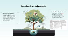 Copy of planeamiento y mètodos para la enseñanza del movimiento