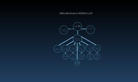 Copy of ORGANIGRAMA GREENVALLEY