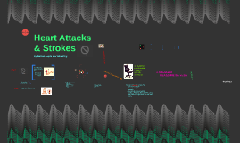 Health: Heart Attack & Stroke