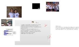 """Copy of Evaluacion ex ante Proyecto """"Escuelas que Innovan, Niños que Aprenden"""""""
