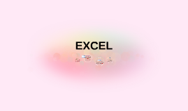 Copy of EXCEL