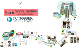 Copy of Marketing Presentation 2