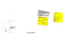 3. Disposition - Samhällskunskap B - Niklas Sandman
