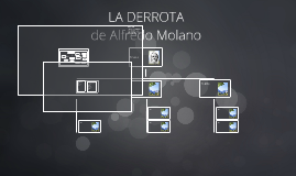 Copy of LA DERROTA