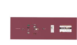 Copy of Progettazione di UdA flipped classroom