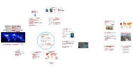 Copy of Digitale Geomedien