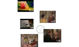 Friendship Videos