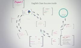 English 10B Week 1 2016
