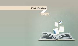 Kurt Mansfield