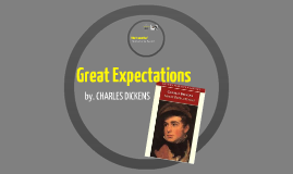 Copy of Great Expectations