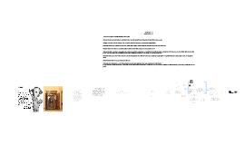 Bioethics Presentation#2