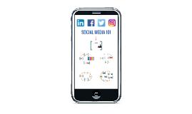37 KIDS - SOCIAL MEDIA 101