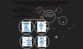 Copy of DESARROLLO DE UN PROGRAMA DE COMPUTADOR PARA ESTIMAR LA PRES