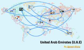 United Arab Emirates (U.A.E)