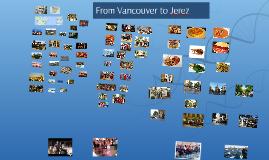 Vancouver_Jerez