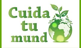 Educación-Ambiental-Unidad I (1.1)