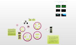 Media Advanced Portfolio Evaluation