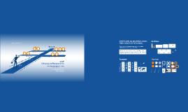 Copy of Estratégia e planejamento 2017