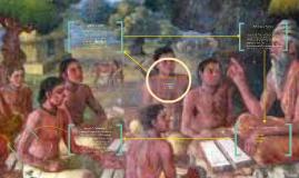 Guru Purnima 2013