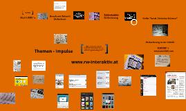 EA Impulse 2014