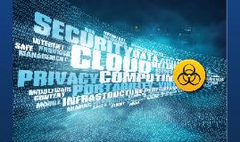 eSec APT sikkerhedsløsning