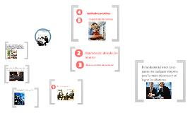 Copy of LA IMPORTANCIA DE LA ADMINISTRACION EN UNA EMPRESA
