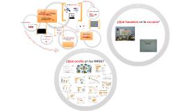Málaga - El usuario hiperconectado y la cultura de la participación