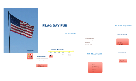 Copy of FLAG DAY FUN!