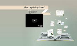 M1U1L3 The Lightning Thief