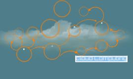 cloud Com