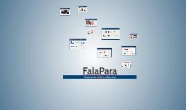 FalaPará