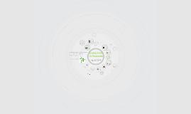 Copy of Línea del Tiempo: Evolución de la Economía Ambiental