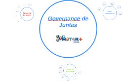 Governance de Juntas
