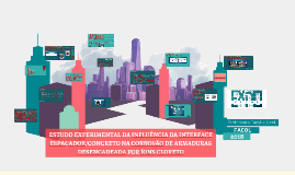 MINICURSO EXPO 2018