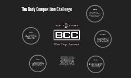 BCC Proven Process