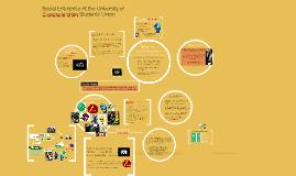 Copy of Social Enterprise