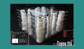 Toyoo Itō
